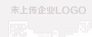 京东汽车商城—河池联诚店诚聘