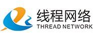 龙8国际手机登录市线程网络科技传媒有限公司