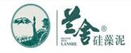 兰舍硅藻泥新材料有限公司