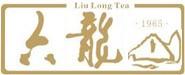 河池•六龙茶总公司