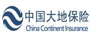 中国大地财产保险股份有限公司河池中心支公司