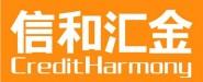 信和汇金信息咨询(北京)有限公司