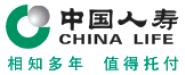 中国人寿保险股份有限公司cmp冠军体育支部