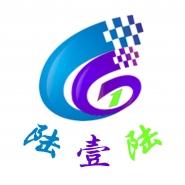 河池市陆壹陆网络科技有限公司