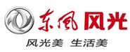广西亿康汽车销售服务有限公司