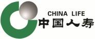 中国人寿广西河池分公司