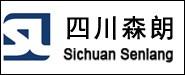 四川森朗通信网络工程建设有限公司cmp冠军体育