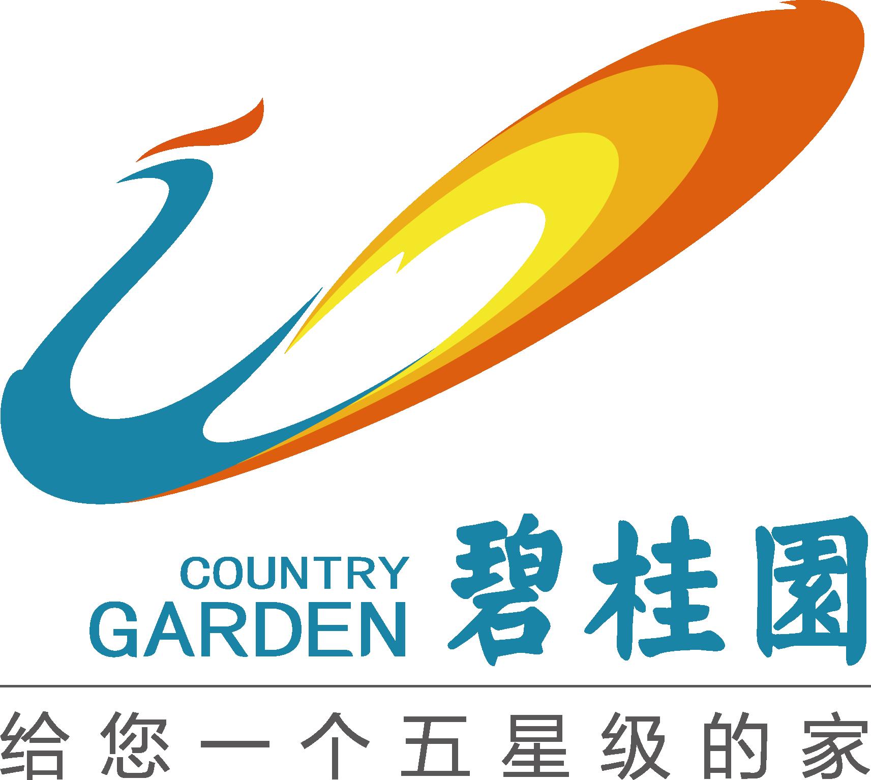 广东碧桂园物业服务股份有限公司cmp冠军体育分公司