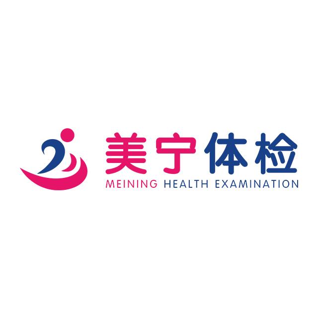 龙8国际手机登录美宁健康管理有限公司