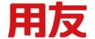 广西友缘科技有限公司
