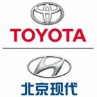 龙8国际手机登录明远汽车有限公司