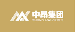 广西中昂鑫融置业有限公司