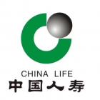 中国人寿保险股份有限公司河池支部