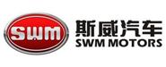 cmp冠军体育市翔宇汽车销售有限公司