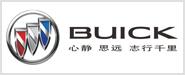 cmp冠军体育鑫广达汽车销售服务有限公司