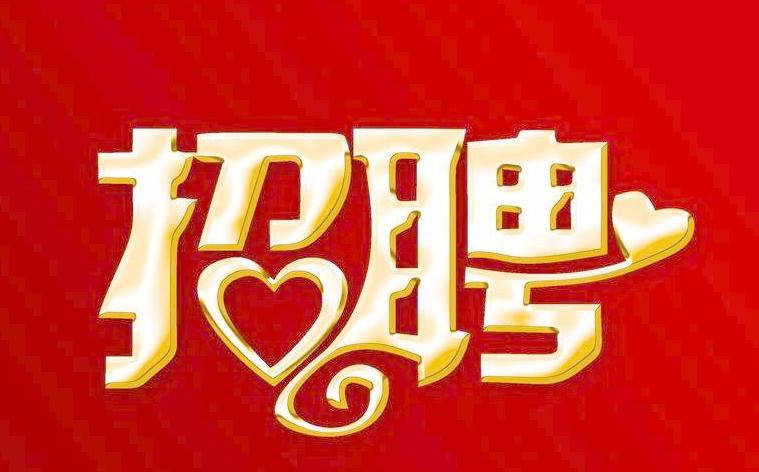 """河池市2016年""""春风行动""""现场招聘会公告"""