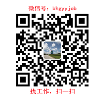 QQ图片20190118164629.png